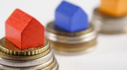 El precio de la vivienda en España sube ya casi el doble que en la Eurozona
