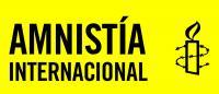 Logo de Amnistía Internacional