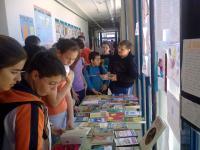 La Comunidad de Madrid promueve proyectos educativos e invierte en infraestructuras para los escolares