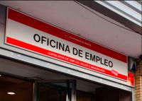 Oficina de empleo Coslada / Fuente: Comunidad de Madrid