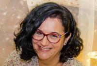 Elisabeth Ramírez, trabajadora de un hotel de Gran Canaria