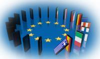 Crisis en el continente europeo