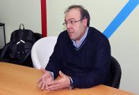 José Raúl Elola, Premio INCIBE al Cibercooperante del año en 2019