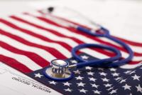 El modelo sanitario privatizado en EE.UU